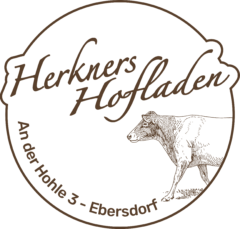 Logo Herkners Hofladen